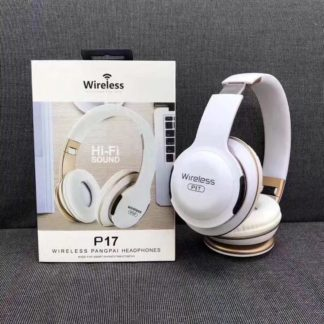 P37 Wireless Headset Smartphones Tablets And Pc Repair Sale And Buy